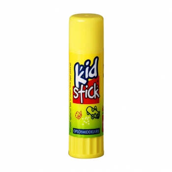 Klebestifte Havo Kid Stick, 25 g, 12 Stk.